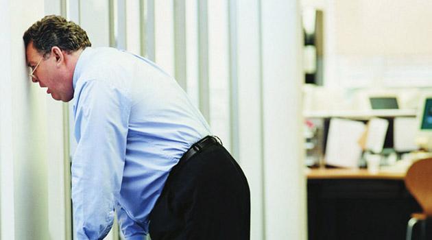 https://economia.icaew.com:443/-/media/economia/images/article-images/stress-man.ashx