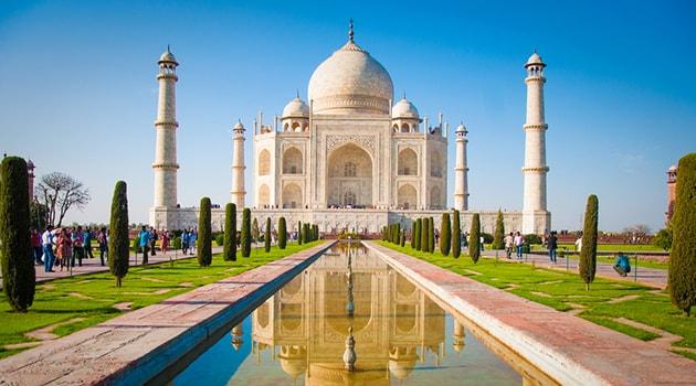 https://economia.icaew.com:443/-/media/economia/images/article-images/taj-mahal-india-630-min.ashx