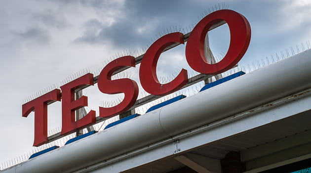 UK Accounting Watchdog Drops Probe Of Tesco Auditor PwC