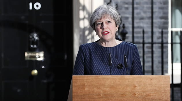 /-/media/economia/images/article-images/theresa-may-5-630.ashx