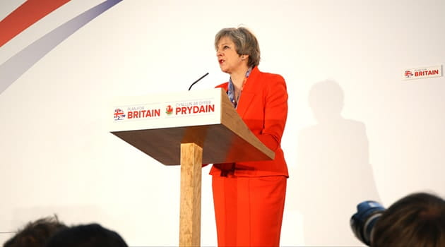 /-/media/economia/images/article-images/theresa-may-6-630.ashx