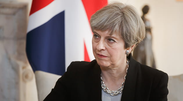 /-/media/economia/images/article-images/theresa-may-8-630.ashx