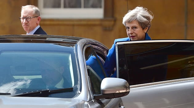 /-/media/economia/images/article-images/theresa-may-and-husband-630.ashx