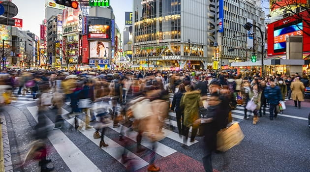 /-/media/economia/images/article-images/tokyo-busy-street-630.ashx