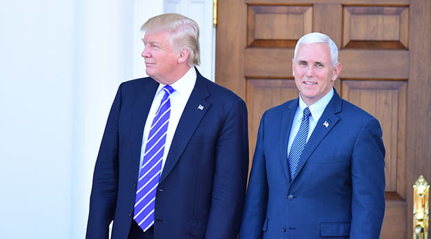 /-/media/economia/images/article-images/trump-and-pence-630.ashx