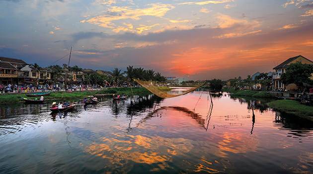 https://economia.icaew.com:443/-/media/economia/images/article-images/vietnam630.ashx