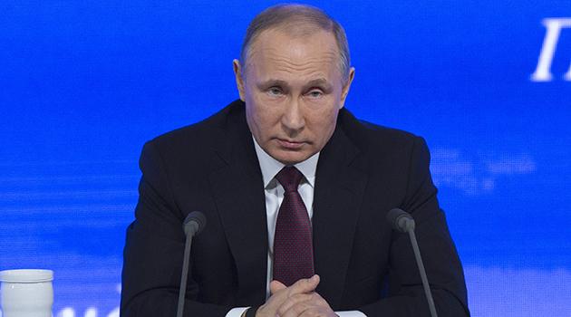https://economia.icaew.com:443/-/media/economia/images/article-images/vladimir-putin-4-630.ashx