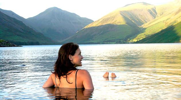https://economia.icaew.com:443/-/media/economia/images/article-images/wild-swimming-630.ashx