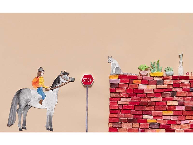 australia childrens book art exhibition 800