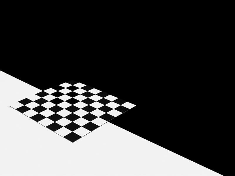 chessboard new models 800