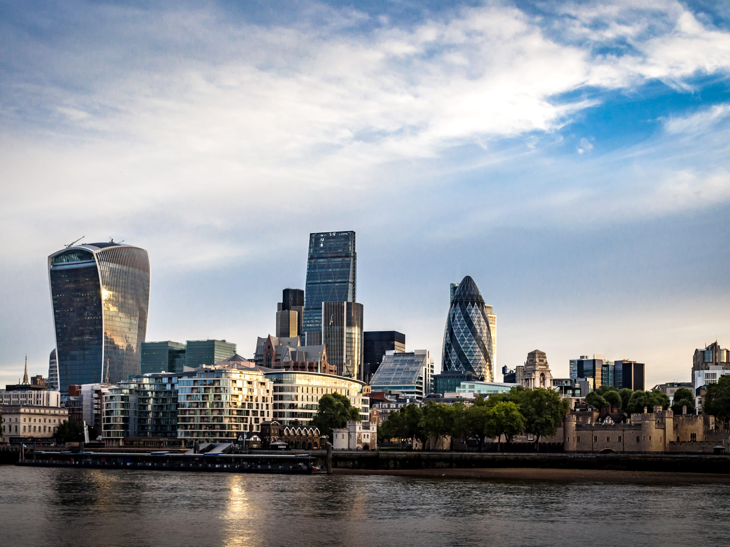 london city 800