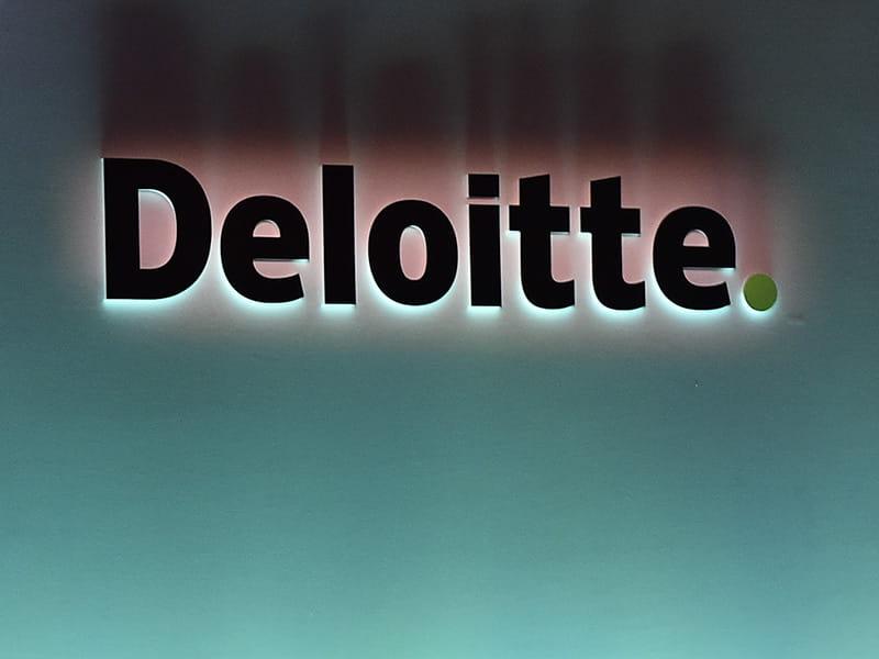 Sygnia drops Deloitte over
