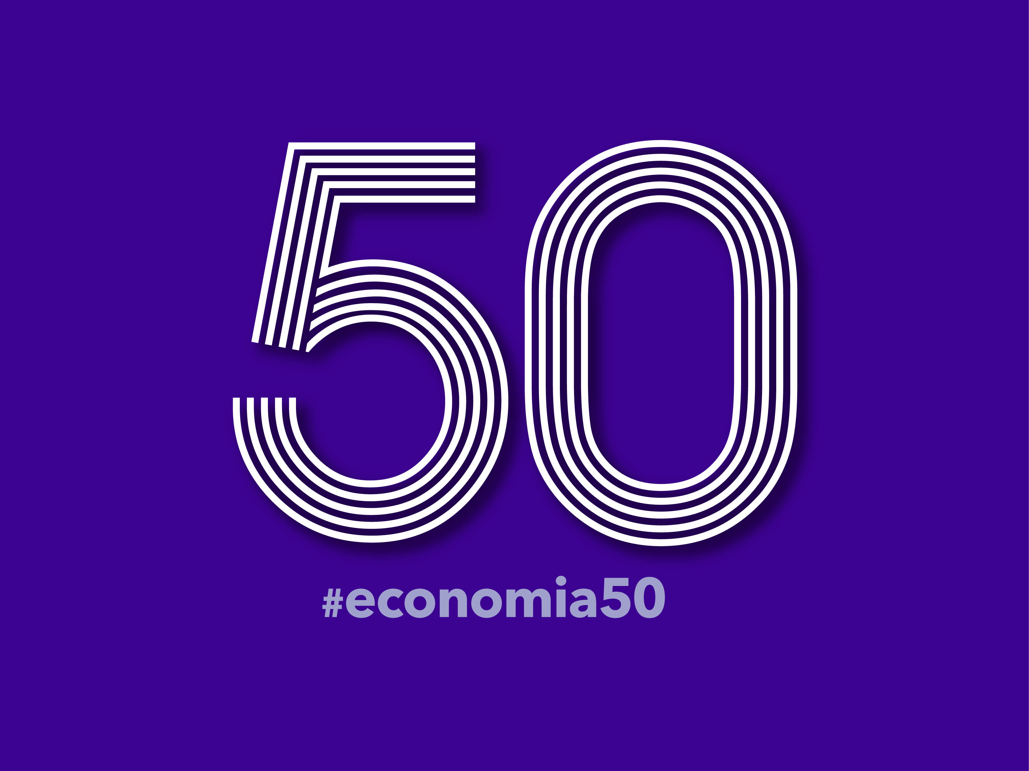 800economia50x2018
