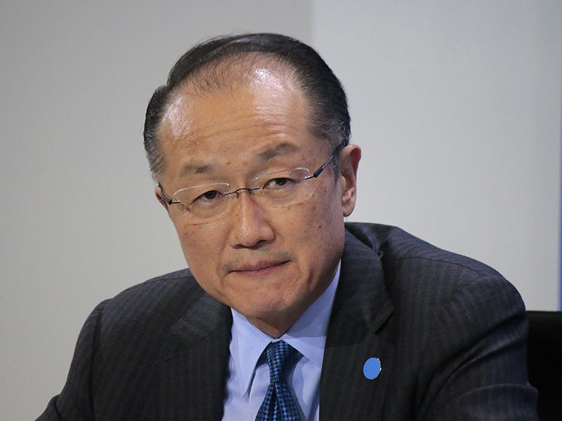 https://economia.icaew.com:443/-/media/economia/images/thumbnail-images/800jimyong-kimthumbnail.ashx