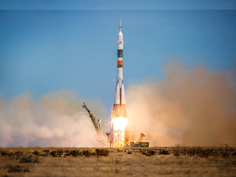 space rocket 800