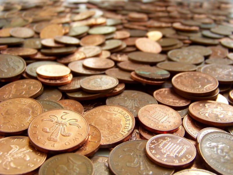 pennies uk 800