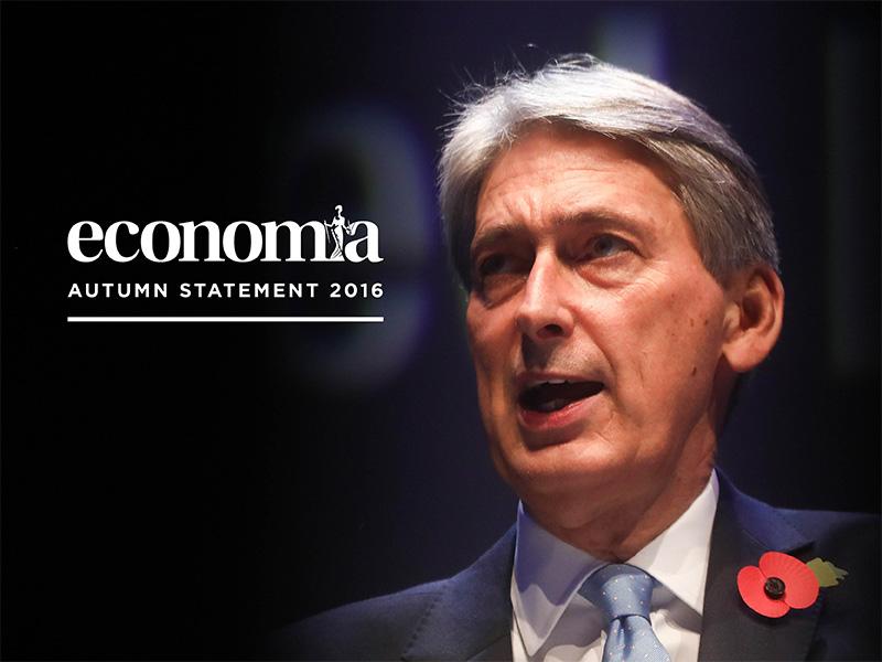 https://economia.icaew.com:443/-/media/economia/images/thumbnail-images/as2016thumb.ashx