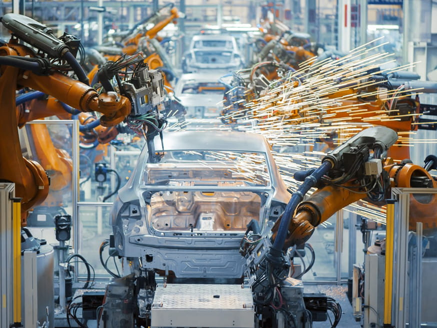 buildingrobots800