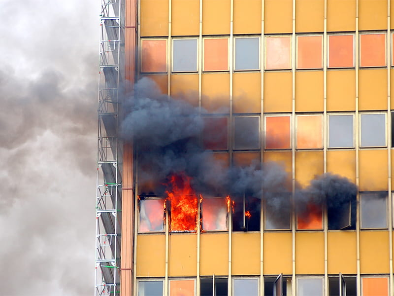 /-/media/economia/images/thumbnail-images/burningbuilding.ashx