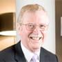 Clive Lewis