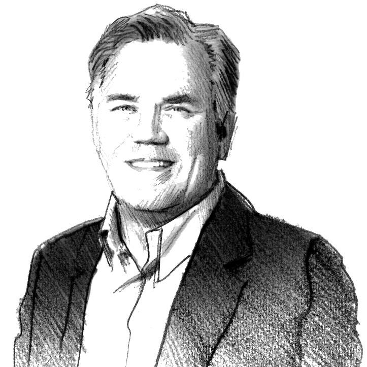 https://economia.icaew.com:443/-/media/economia/images/thumbnail-images/david_larcker.ashx