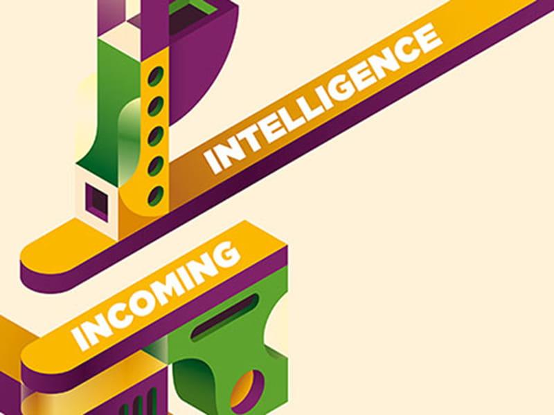 /-/media/economia/images/thumbnail-images/incomingintelligence800thumbnail.ashx