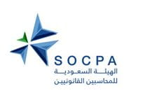 SOCPA logo