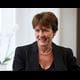 Anita Monteith Technical Lead & Senior Policy Adviser, Tax Faculty