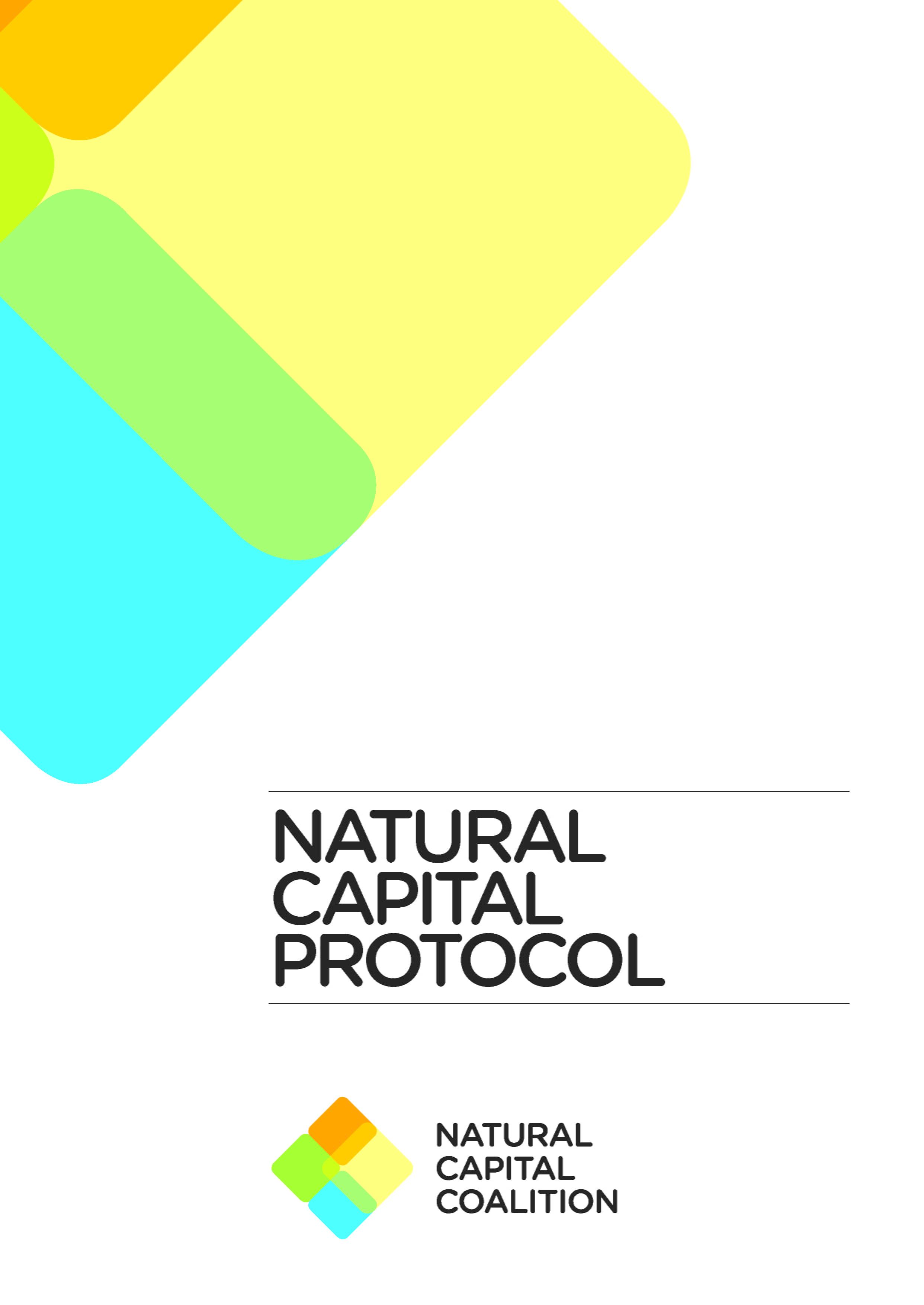 """""""Natural"""