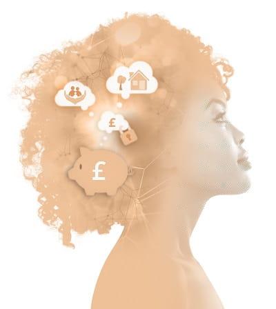 Audit insights Investment management